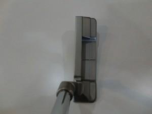 CIMG6305