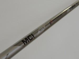 DSCN2548